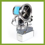 CTI-Cryogenics On-Board 8F Vacuum Cryopump - REBUILT
