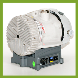Edwards XDS35i Dry Scroll Vacuum Pump - REBUILT