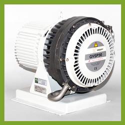 Edwards GVSP30 Dry Scroll Vacuum Pump - REBUILT
