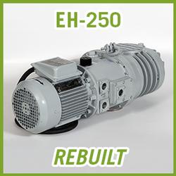 Edwards EH-250 Vacuum Blower - REBUILT