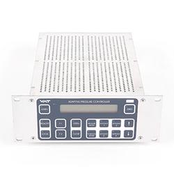 VAT PM-5 Adaptive Pressure Vacuum Gate Valve Controller