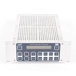 VAT PM-5 Controller