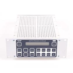 VAT PM-7 Adaptive Pressure Vacuum Gate Valve Controller