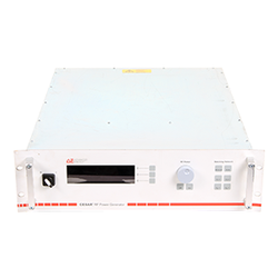Advanced Energy AE Cesar 1320 RF 13.56 MHz Power Generator