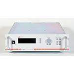 Advanced Energy AE Dressler Cesar 1320 13.56 MHz RF Power Generator