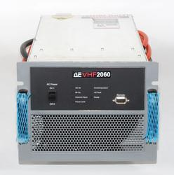 Advanced Energy AE VHF-2060 RF Power Generator