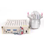 Yaskawa VS2B Wafer Handling Robot with Controller