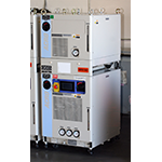 Daikin Industries ACRO UBRP4CTL Brine Chilling Unit