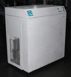 Thermo Scientific NESLAB HX-500 Recirculating Chiller