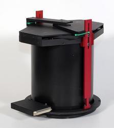 LUDL LEP 200mm Wafer Handling Robot