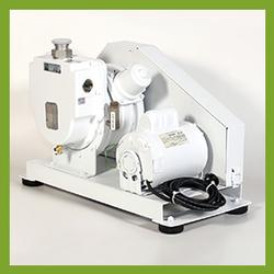 Welch DuoSeal 1397 Vacuum Pump - REBUILT