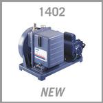 Welch DuoSeal 1402 Vacuum Pump - NEW