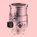 Leybold TURBOVAC 151 / C Turbo Vacuum Pump - NEW