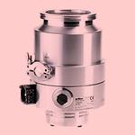 Leybold TURBOVAC 361 / C Turbo Vacuum Pump - NEW