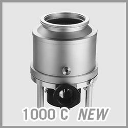 Leybold TURBOVAC 1000 C Turbo Vacuum Pump - NEW