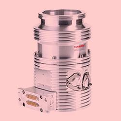 Leybold TURBOVAC MAG W 300 P Turbo Vacuum Pump - NEW