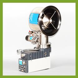 CTI-Cryogenics On-Board 250F Cryopump - REBUILT