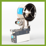 CTI-Cryogenics On-Board 250F Vacuum Cryopump - REBUILT