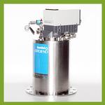 CTI-Cryogenics On-Board 10 Vacuum Cryopump - REBUILT