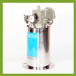 CTI-Cryogenics Cryo-Torr 8 Vacuum Cryopump - REBUILT