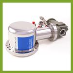 CTI-Cryogenics Cryo-Torr 8F Vacuum Cryopump - REBUILT
