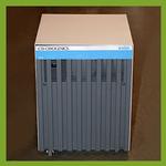 CTI-Cryogenics 8500 Helium Compressor - REBUILT
