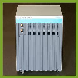 Brooks CTI-Cryogenics 8510 Compressor - REBUILT