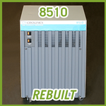 Brooks CTI-Cryogenics 8510 Compressor - REBUILT
