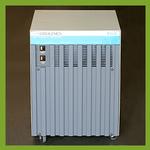 CTI-Cryogenics 8510 Helium Compressor - REBUILT