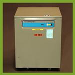 CTI-Cryogenics 1020R Compressor - REBUILT