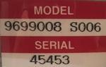 9699008S006