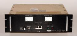 COMDEL CPS-1001/13/60 RF 13.56 MHz Power Supply