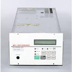 Edwards SCU-1500 Universal STP Turbo Vacuum Pump Controller