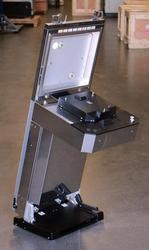 Brooks Automation FIXLOAD 6 Wafer Load Port
