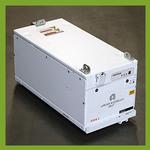 Adixen Alcatel A100L iPUP Dry Vacuum Pump - REBUILT