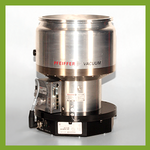 Pfeiffer Vacuum TPH 2301 PN Turbo Pump - REBUILT