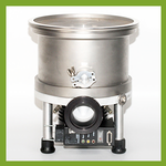 Leybold Vacuum TURBOVAC 1100 C Turbo Pump - REBUILT