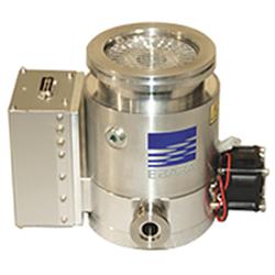 EBARA EBT70 Integrated Turbo Vacuum Pump - NEW