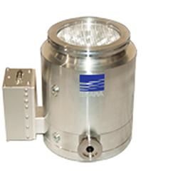 EBARA EBT240 Integrated Turbo Vacuum Pump - NEW