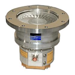 EBARA EBT450 Turbo Vacuum Pump - NEW