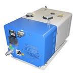 EBARA EV-A06 Dry Vacuum Pump - NEW