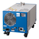 EBARA EV-A10 Dry Vacuum Pump - NEW