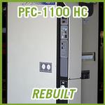 Brooks Polycold Systems PFC-1100 HC Cryochiller - REBUILT