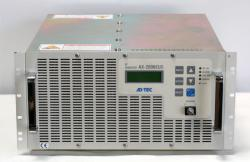 AD-TEC AX-2000EUII RF 13.56 MHz Plasma Power Generator
