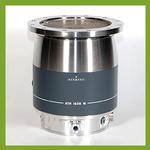 Alcatel ATH 1600 M Turbo Vacuum Pump - REBUILT