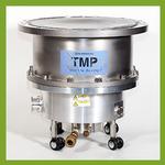 Shimadzu TMP-3003LM Turbo Vacuum Pump - REBUILT