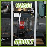 Edwards GV250 Industrial DRYSTAR Vacuum Pump - REBUILT