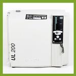 Leybold ULTRATEST UL 200 Helium Leak Detector - REBUILT