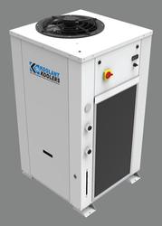 Dimplex Thermal Solutions Koolant Koolers SVI-5000-M S Series Chiller - NEW