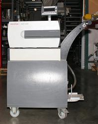 Pfeiffer QualyTest HLT-275 Helium Leak Detector - REBUILT